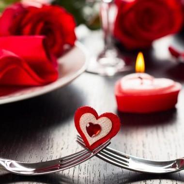 romantic restaurants Toronto
