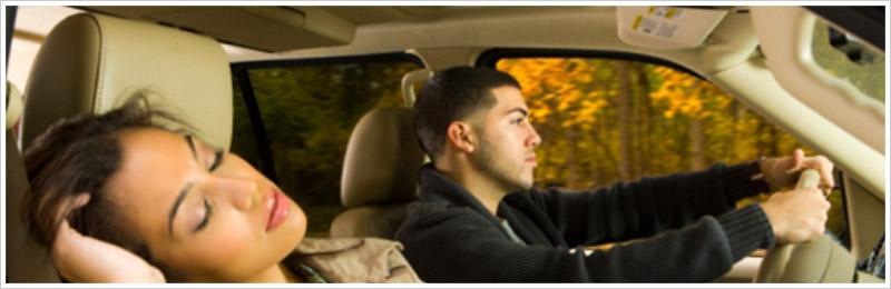 boring-drive