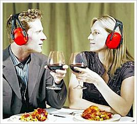 noisy-restaurant