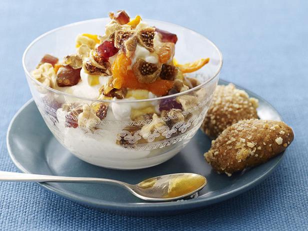 yoghurt8122014