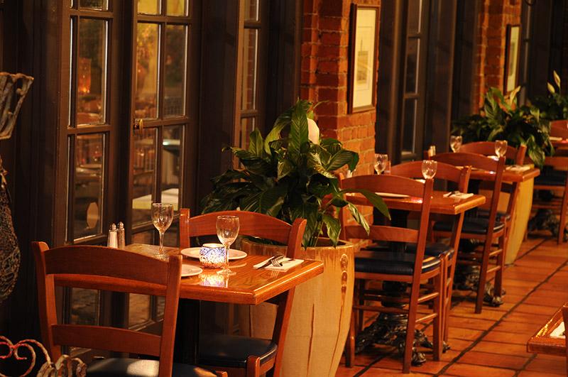 1-Pappas-Grill-Greek-Restaurant-Toronto